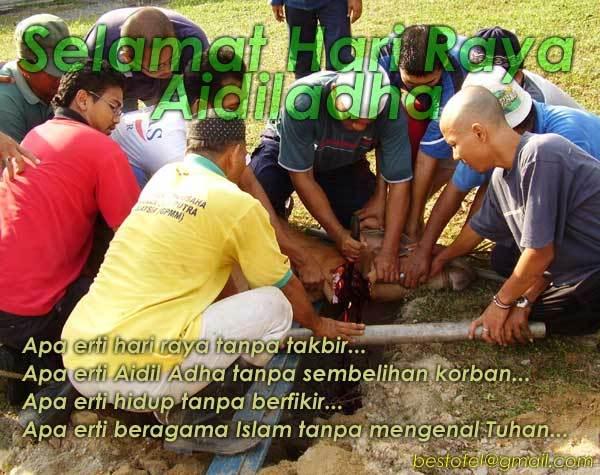 ucapan_aidil_adha