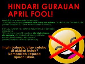 poster_april_fool
