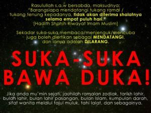 poster_suka_suka_duka