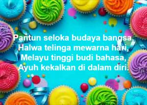 Pantun Ramadhan 6
